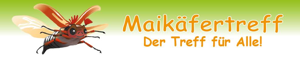 Maikäfertreff.de - Bewohnertreff Berg am Laim -  München